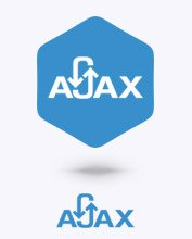webdesign tech ajax