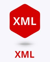 webdesign tech xml